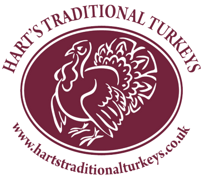 Hart's Traditional Turkeys