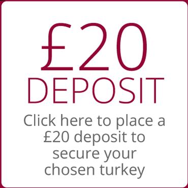Pay A Deposit